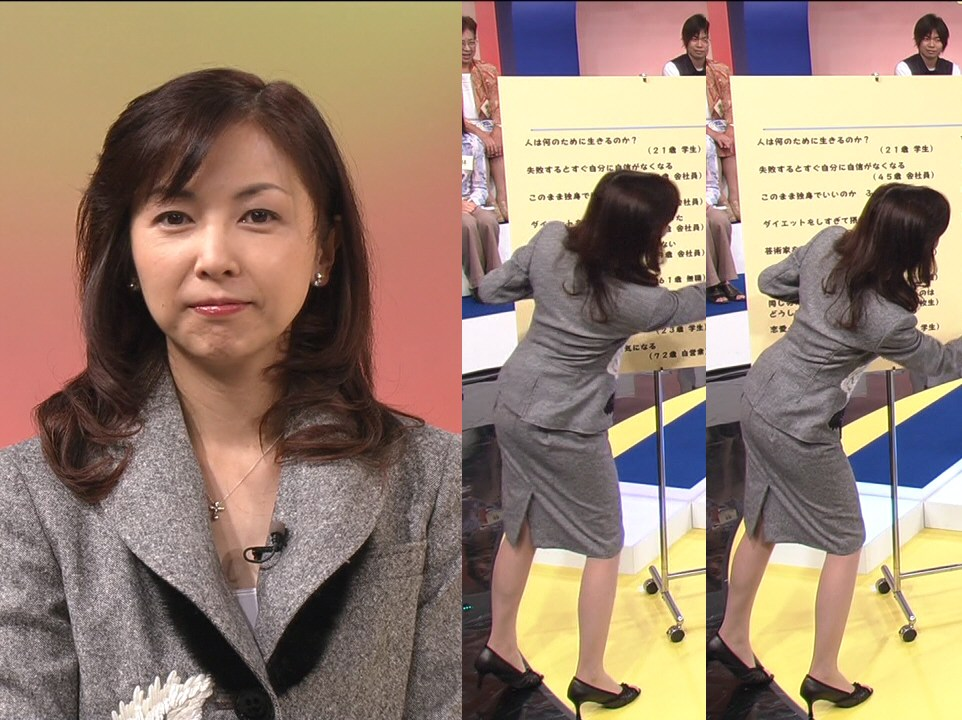 麻木久仁子の画像 p1_39