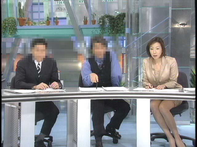 長野智子の画像 : アナウンサー ...